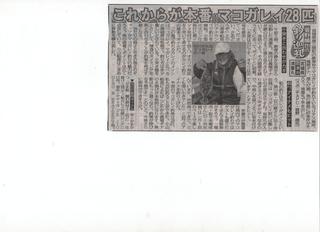 スキャン_20200621 (2).png